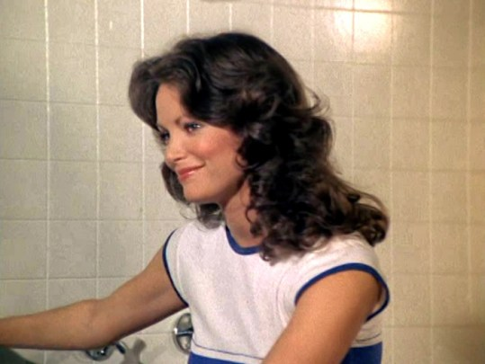 Jaclyn Smith (48)