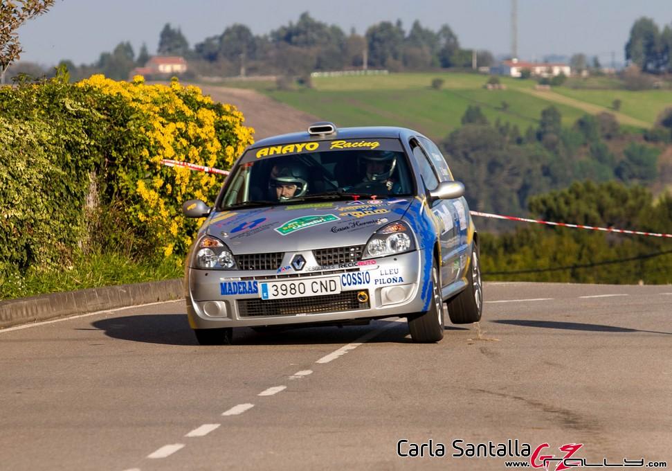 RallySprint_Carrenho_CarlaSantalla_17_0007