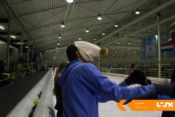 Ice_Skating (81 of 95)