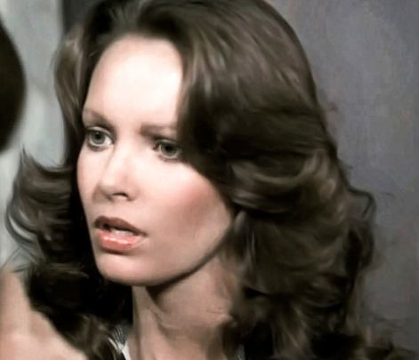 Jaclyn Smith (91)
