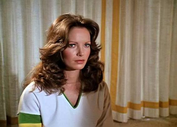 Jaclyn Smith (252)