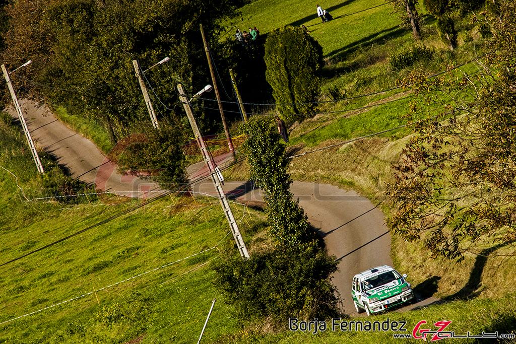RallySprint_Carrenho_Borja Fernández_17_0009