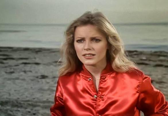 Cheryl Ladd (1075)