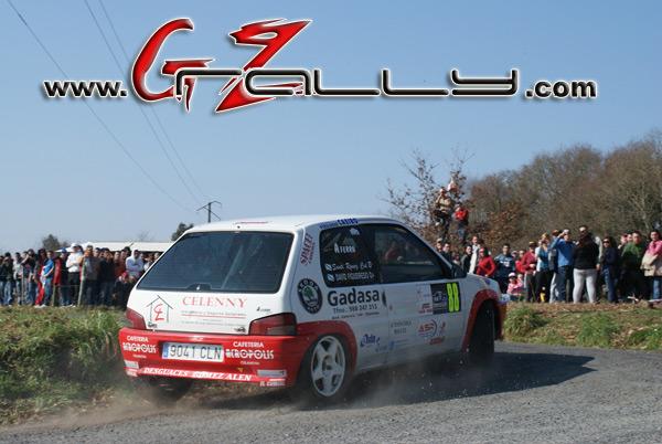 rally_comarca_da_ulloa_19_20150303_1317684766