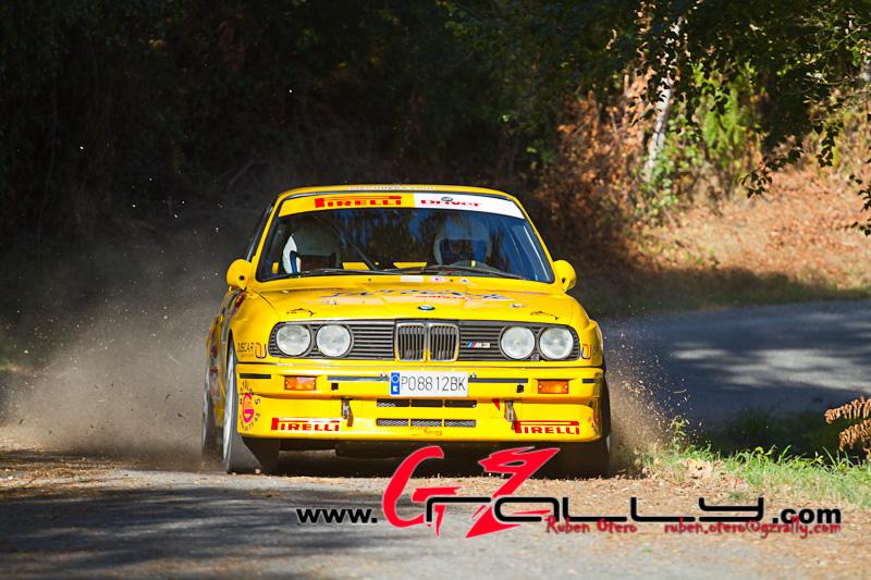 rally_baixa_limia_2011_420_20150304_1204052375
