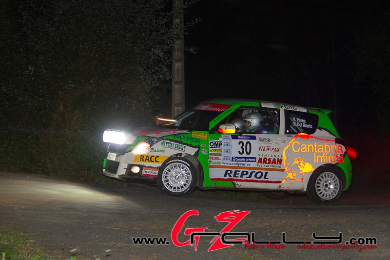rally_de_ferrol_2011_610_20150304_1540734741