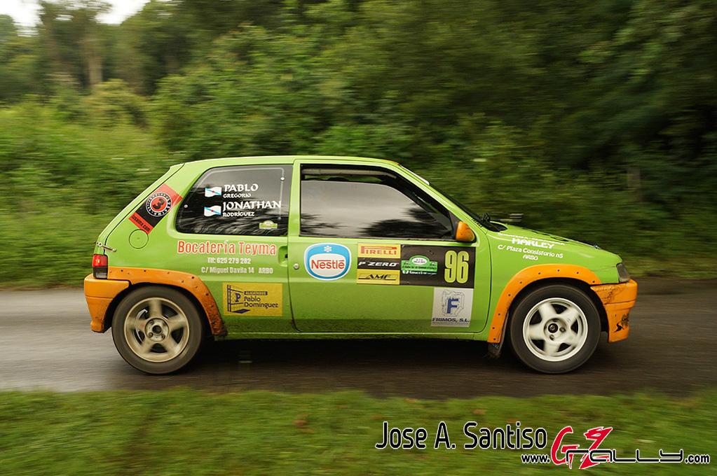 rally_sur_do_condado_2012_-_jose_a_santiso_68_20150304_1068510459