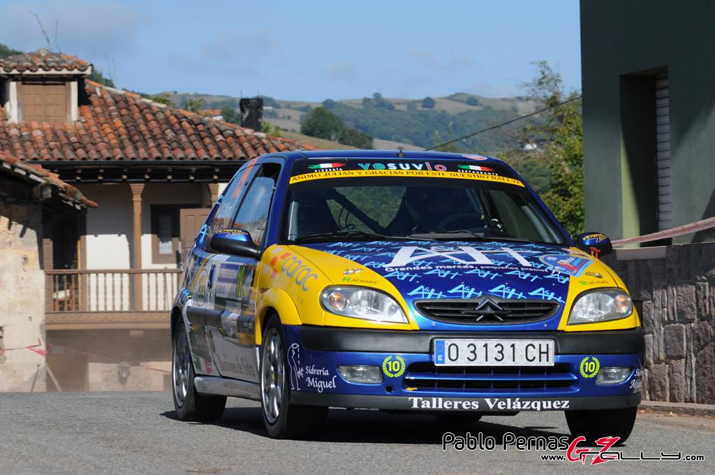 rally_principe_de_asturias_2012_-_paul_45_20150304_1930530337