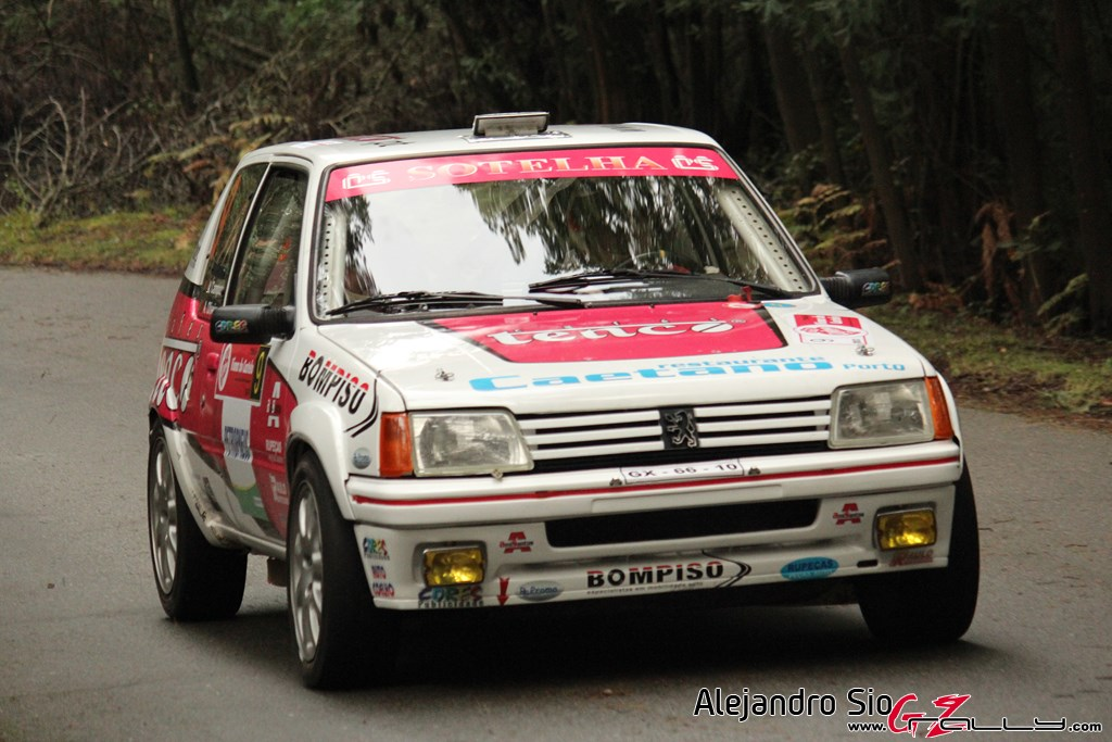 ii_rally_viana_do_castelo_145_20150308_1406025646