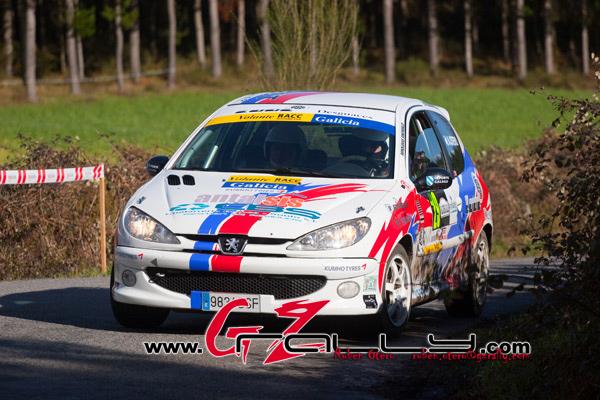 rally_comarca_da_ulloa_17_20150303_1891842580