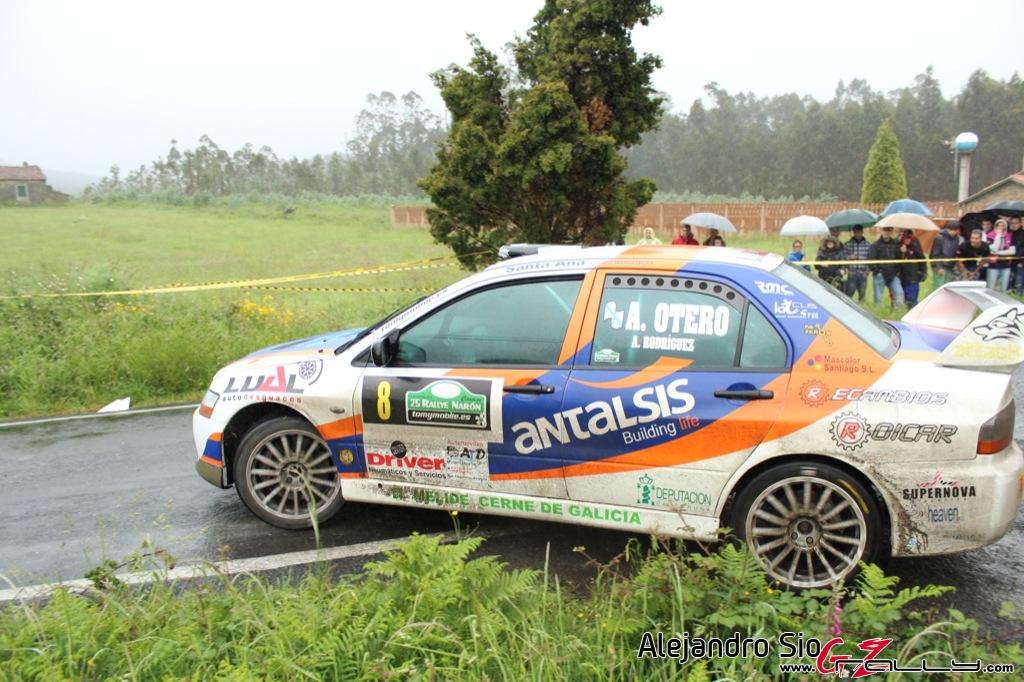 rally_de_naron_2012_-_alejandro_sio_17_20150304_1597980744
