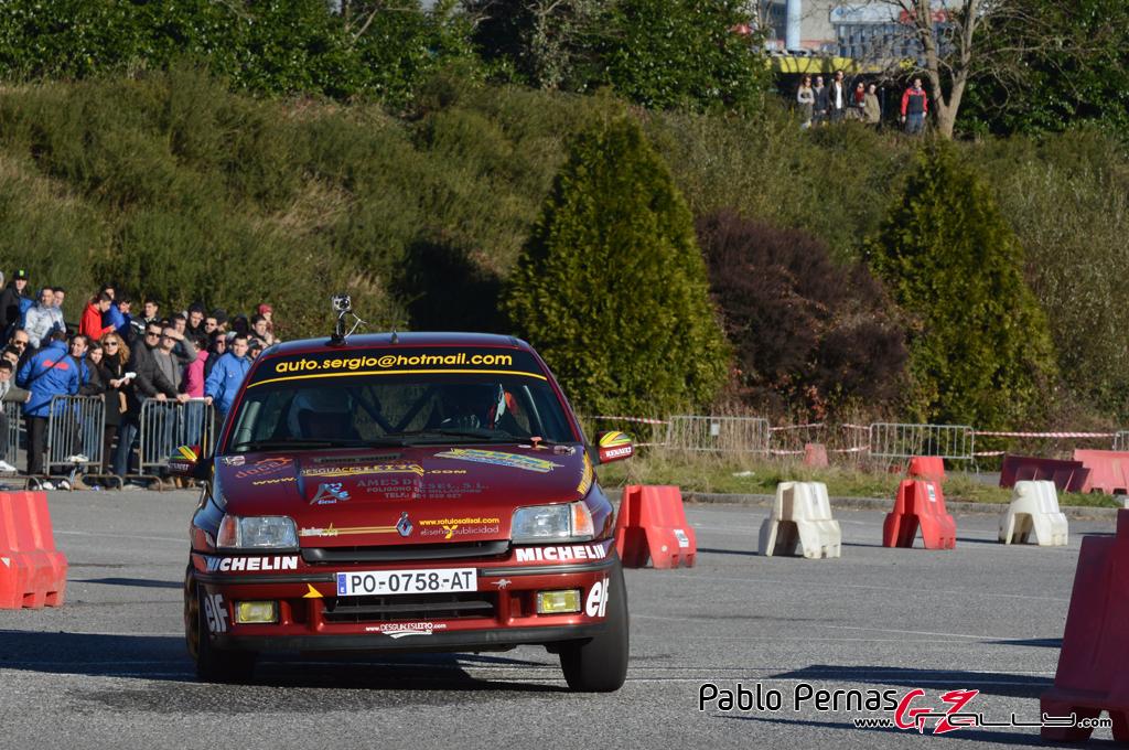 rally_masters_galicia_135_20150308_2064223654