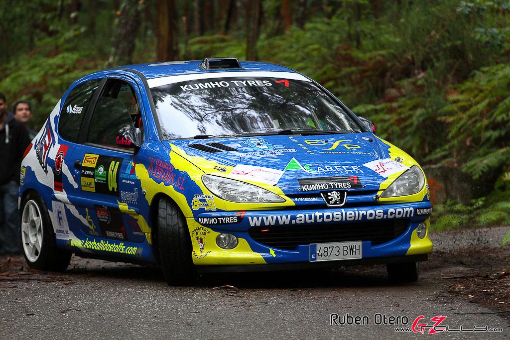 rally_sur_do_condado_2012_-_ruben_otero_63_20150304_1043705379