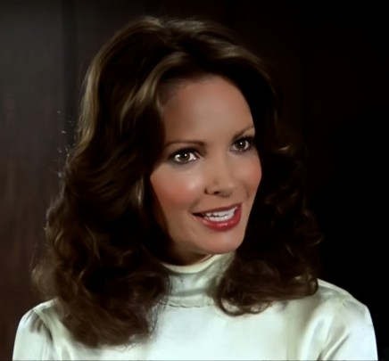 Jaclyn Smith (1320)