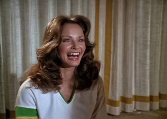 Jaclyn Smith (265)