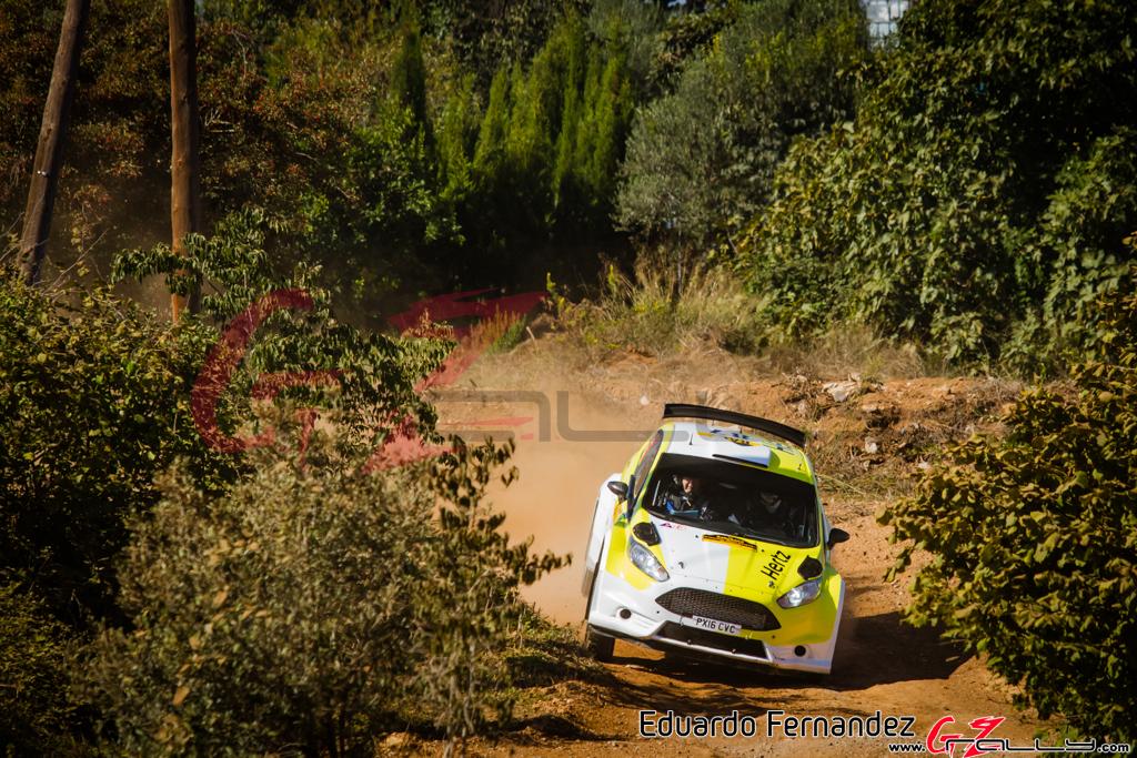 Rally_Catalunha_EduardoFernandez_17_0023