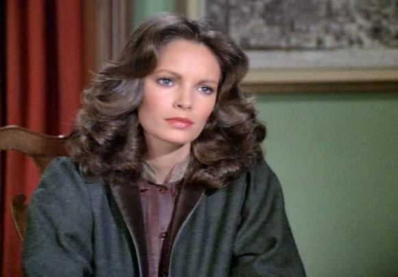 Jaclyn Smith (1281)