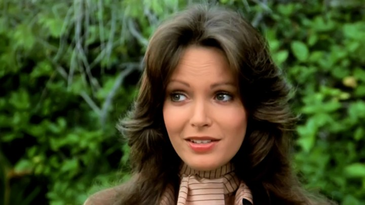 Jaclyn Smith (1366)