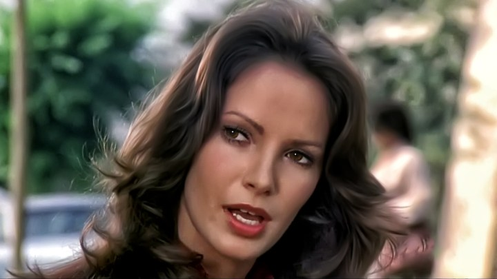 Jaclyn Smith (142)