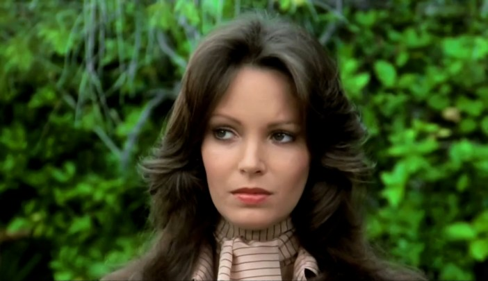 Jaclyn Smith (1364)