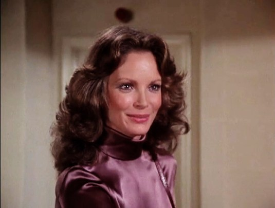 Jaclyn Smith (272)