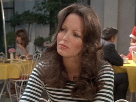 Jaclyn Smith (1252)