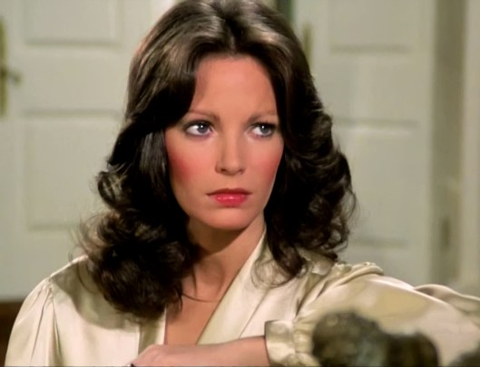 Jaclyn Smith (1313)
