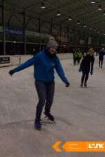 Ice_Skating (32 of 95)