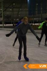 Ice_Skating (16 of 95)