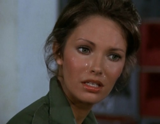 Jaclyn Smith (181)