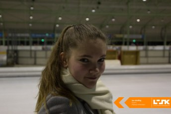 Ice_Skating (39 of 95)