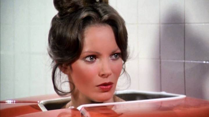 Jaclyn Smith (294)