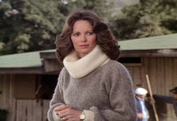 Jaclyn Smith (1280)