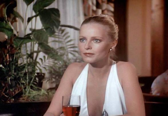Cheryl Ladd (858)