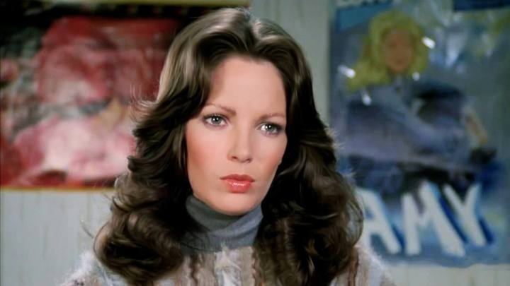 Jaclyn Smith (1417)