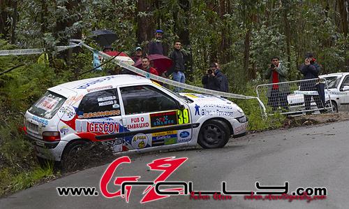 rally_do_albarino_206_20150302_1031149844