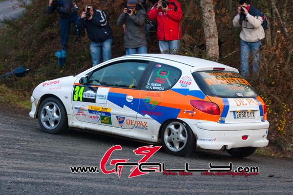 rally_comarca_da_ulloa_179_20150303_1629558085