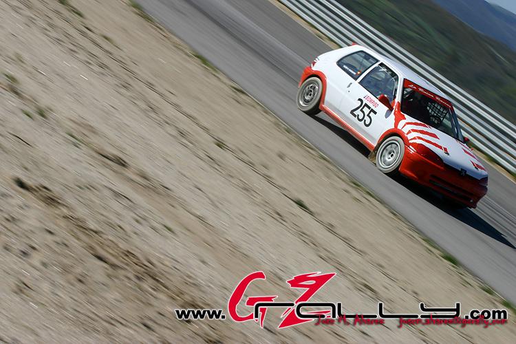 rallycross_montealegre_25_20150302_1837053188