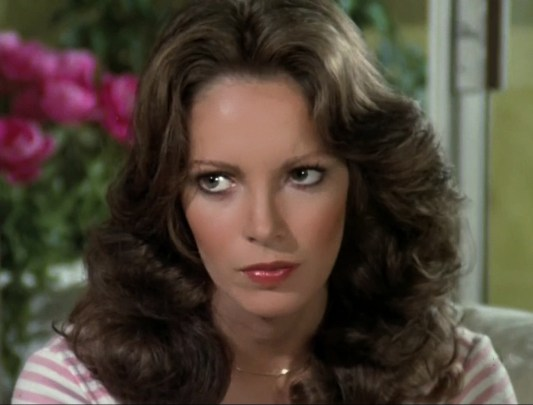 Jaclyn Smith (84)