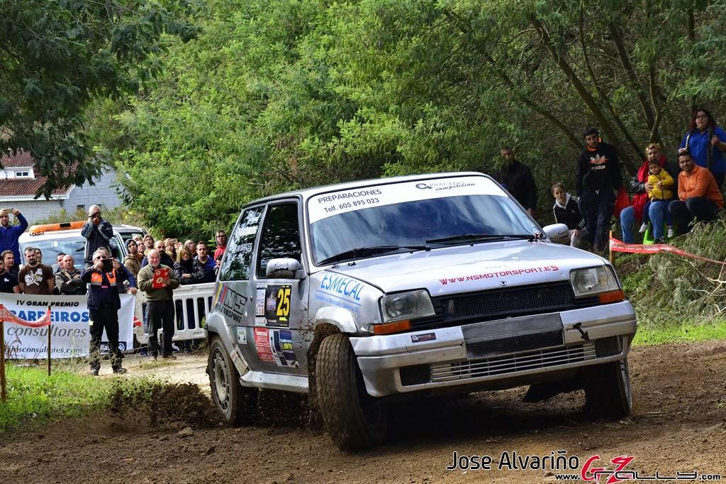 Rallymix_Barbadas_JoseAlvarinho_17_0019