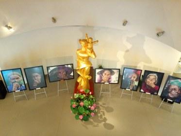 Hanoi Womens Museum