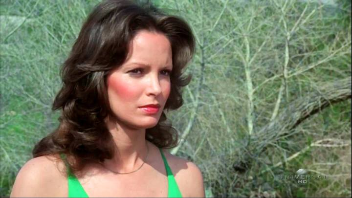 Jaclyn Smith (123)