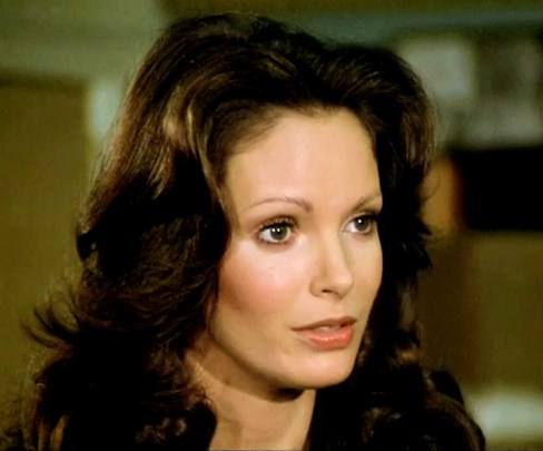 Jaclyn Smith (214)