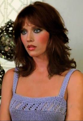 Tanya Roberts (248)