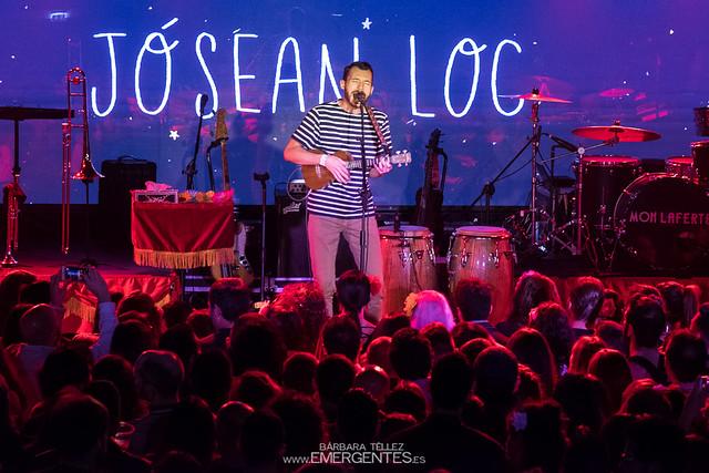 Josean Log y Mon Laferte - Mon Live (6)-1-2