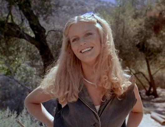 Cheryl Ladd (771)