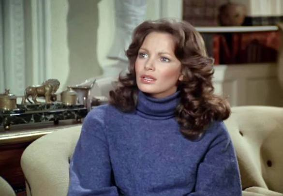 Jaclyn Smith (1355)