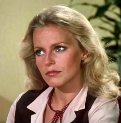 Cheryl Ladd (749)