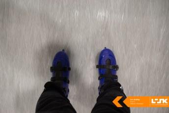 Ice_Skating (59 of 95)