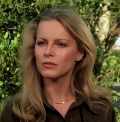 Cheryl Ladd (835)